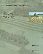Field Crop Production
